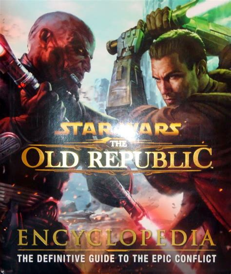 the guide to the republic guides books guides encyclopedias dictionaries etc