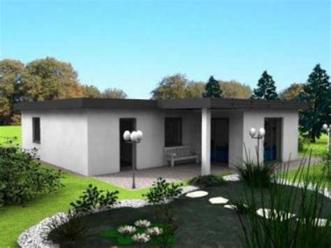 immobilien kaufen in immobilien neudorf kaufen homebooster