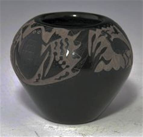 1000 images about ancient symbol pottery design on