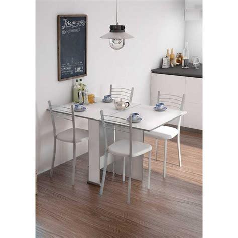 comedor oficina mesa cocina comedor sal 211 n oficina extensible 2 alas
