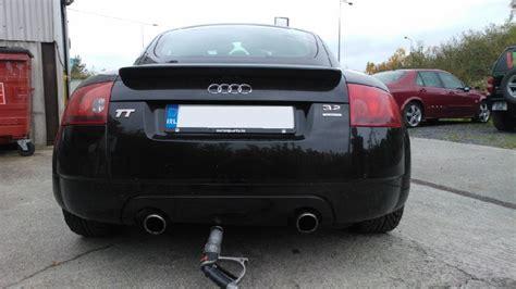 Audi Tt Lpg by Audi Ye En Uygun Lpg Otomobil D 252 Nyası