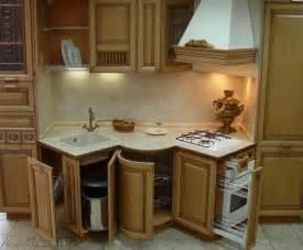 Tiny House Kitchen Designs by Interesting Compact Kitchen Design Tiny House Pins