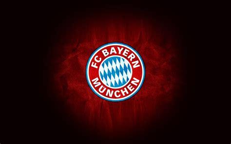 ac wallpaper bayern munchen soccer team football papersco