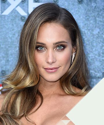light brown hair color ideas 19 light brown hair colors that are so rn