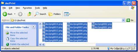 convert  document    png emf  wmf images