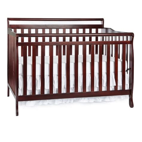 5 in 1 convertible crib liberty 5 in 1 convertible crib on me