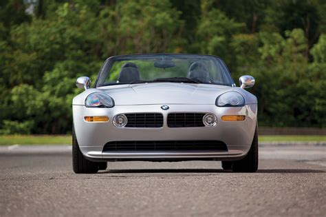 how much is bmw company worth most expensive bmw z8 sells at auction