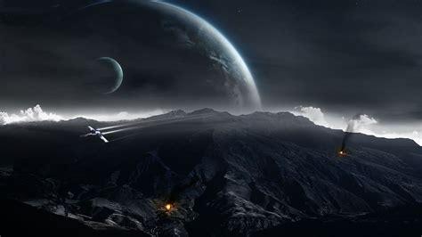 film up interstellar movie review interstellar by christopher nolan aaganz world