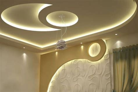 pop false ceiling  chennai top false ceiling