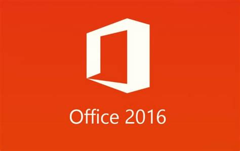 Microsoft Office 10 by How To Install Microsoft Office 2016 On Windows 10