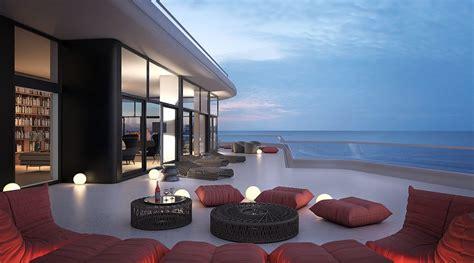 faena penthouse faena penthouse miami on market business insider