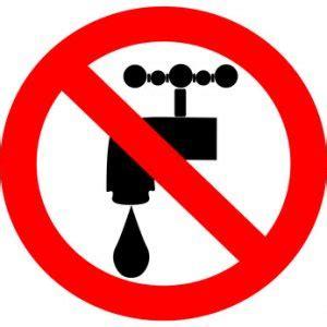 fermons le robinet des voitures inutiles agoravox le
