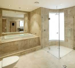 Picture Ideas For Bathroom bathroom tile ideas and photos a simple guide