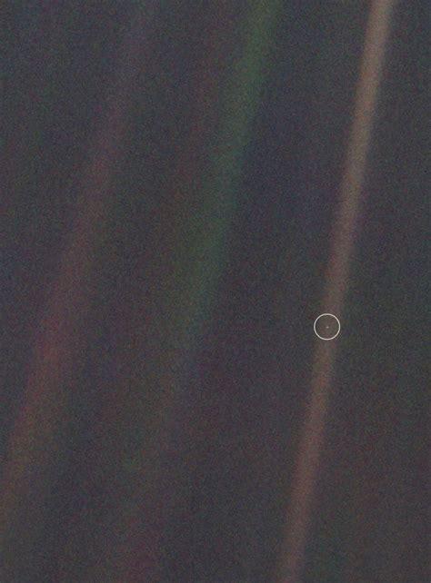 image 2 the pale blue dot unawe