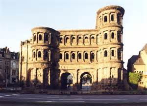 famous german architects german landmarks german landmarks pictures places to