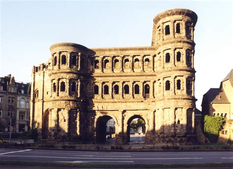 a history of some of s most landmarks books german landmarks german landmarks pictures places to
