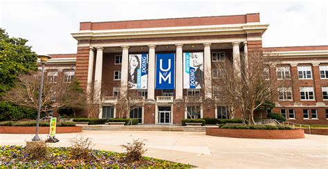 Accredited Mba Schools In Tennessee by 36 Most Affordable Accredited Msw Programs In The South