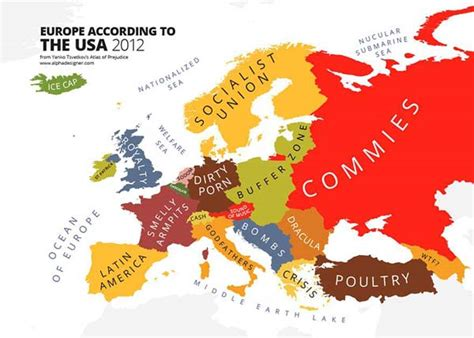 cool maps these 40 awesome maps tell you everything you needed to about everything