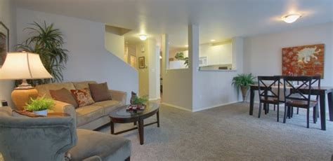 staging a 1924 portland oregon condo to appeal to the beaverton archives home staging in portland oregon