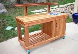 patio furniture building plans diy outdoor furniture 5 pieces you can make bob vila