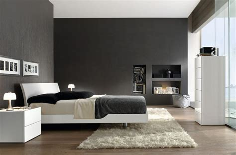 master bedroom minimalist minimalist bedroom design master bedroom pinterest