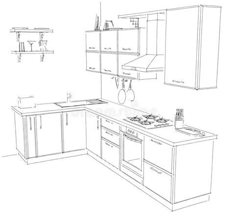 Disegni Di Cucine by Disegni Di Cucina Idee Di Design Per La Casa Rustify Us
