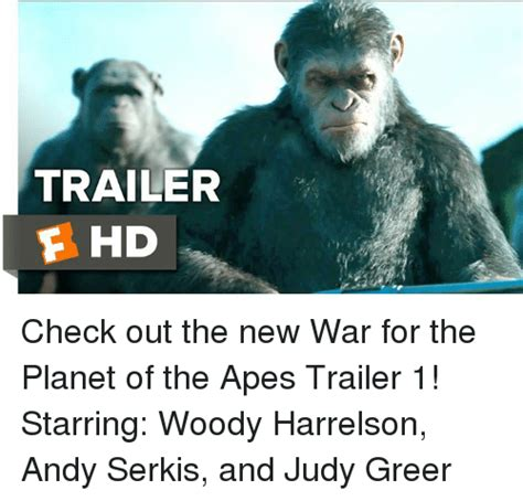 Planet Of The Apes Meme - planet of apes meme brexit bing images