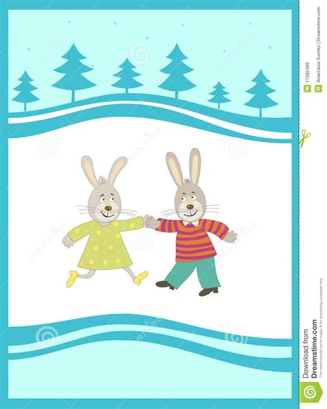 new year 2016 year of the rabbit simbol of new year 2016 by calendar fiery