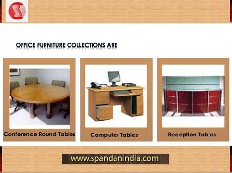 Executive Office Furniture Manufacturers India Executive Office Furniture Manufacturers