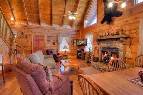 Auntie Belham Cabin Rentals by Auntie Belham S Cabin Rentals Pigeon Forge Gatlinburg