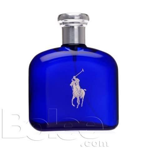 Parfum Karachi polo blue by ralph perfume for letshop pk karachi