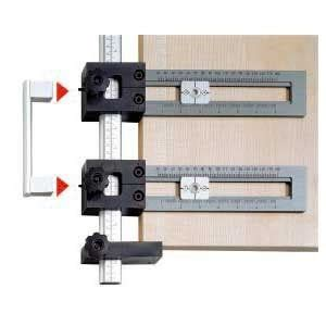 best cabinet hardware jig 17 best images about drill jigs on kitchen