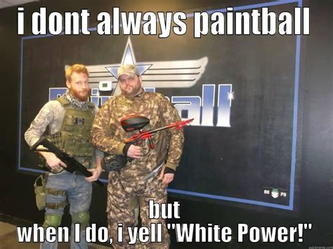 White Power Meme - car accessories yell 2017 2018 best cars reviews