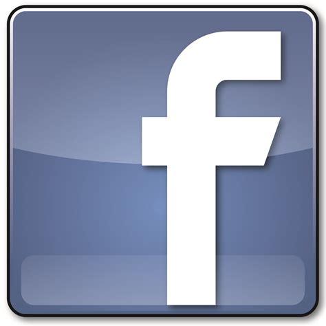 facebook picture facebook logo logo pictures