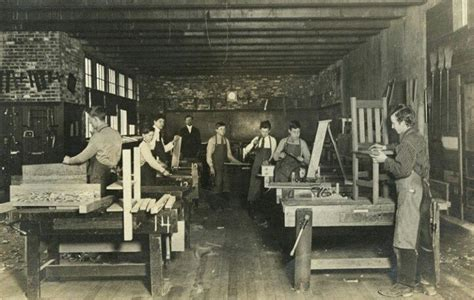 history of woodworking tools 1369 best carpenter woodworking tools images on