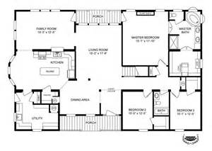 clayton wide mobile homes floor plans best 25 clayton homes ideas that you will like on