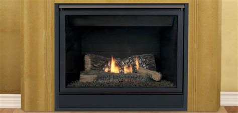 Patriot Direct Vent Gas Fireplace Bay Area Fireplace What Is A Direct Vent Fireplace
