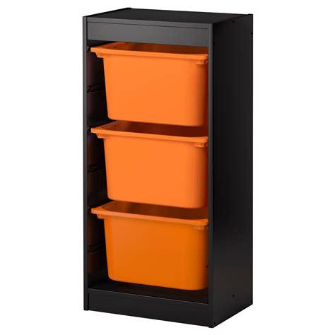 Ikea Trofast trofast storage ikea