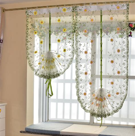 how to make pull up curtains curtain marvellous pull up curtains pull up curtains