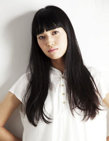 black hair salons in tokyo to dye or not to dye why current hair color trend is