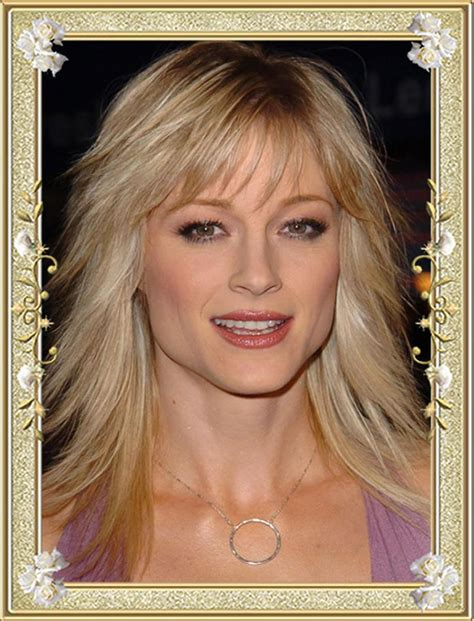 hairstyles with bangs for women 50 yrs old 55 glamorous long hairstyles for women over 50