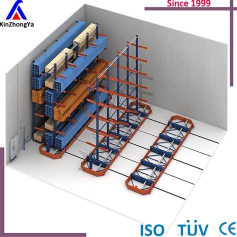 Vertical Pipe Rack by Outdoor Steel Heavy Duty Vertical Pipe Rack Buy Vertical
