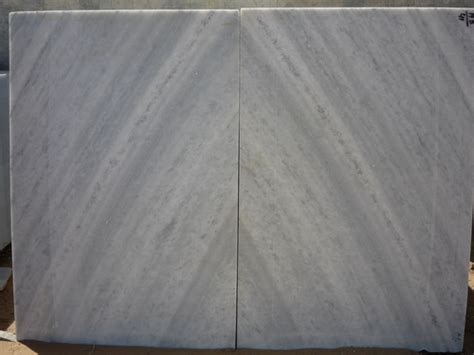 makrana dungri marble starting 60 rs up to 120 rs