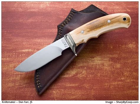 top pocket knife makers who are the top custom fixed blade knife makers in