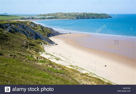 the magic of burrows bay a burrows bay books broughton burrows and broughton bay on the west coast of