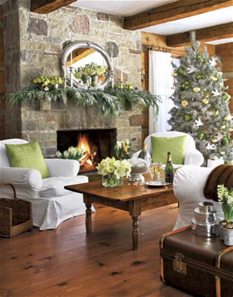home decor for christmas holidays it s beginning to look a lot like in my own style