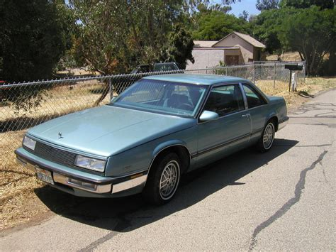 manual cars for sale 1987 buick somerset user handbook 1987 buick lesabre pictures cargurus