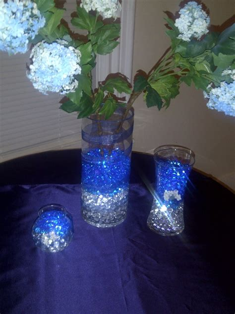 floral lights for vases 117 best images about gel on wedding