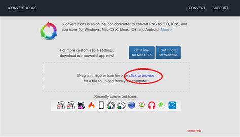 membuat online store dengan blogspot cara membuat icon folder sendiri dengan aplikasi