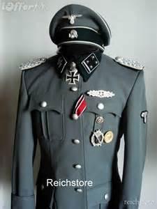 Uniforms html world war ii uniforms pinterest wwii pee